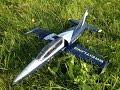 L-39 Albatros EDF 50mm 4S Speed