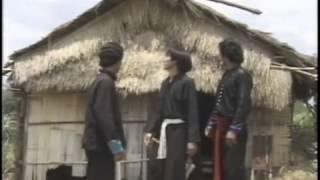 getlinkyoutube.com-Niam Nkaug Zuag Paj & Txiv Nruag Ntsuag Part 4 Disc 4 (Final)