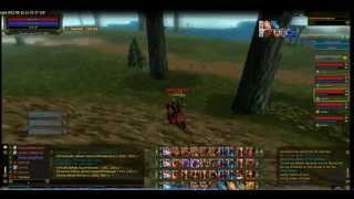 getlinkyoutube.com-Centeur (Kurian) PK Movie - Gaia (Part 1)
