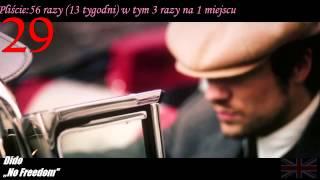 getlinkyoutube.com-POPLISTA 2013