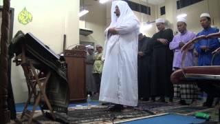 getlinkyoutube.com-Ustaz Ahmad Tirmizi Ali (Juara Akademi Al-Quran - 4) - Surah Al Ma'idah Ayat 91 - Al An'am Ayat 22
