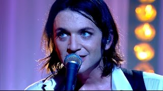 Placebo - Begin The End [Canal+ 2013] HD