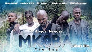 Mkoba   Short Film