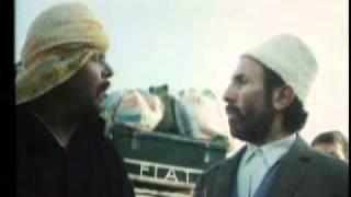getlinkyoutube.com-taxi makhfi le clandestin algerie humour gag 03