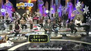 getlinkyoutube.com-Strong heart_ Funny BigBang eng sub (PART 1).mp4