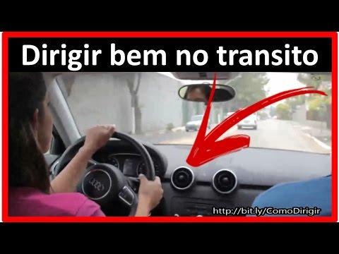 Como aprender a dirigir no transito? Dirigindo bem no transito pesado! (SIMULADO HD)