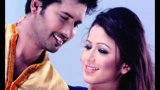 "getlinkyoutube.com-""Bhalobashi Etai Shesh Kotha"" Official video from the movie ""Akash Koto Dure"""