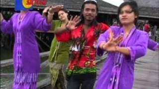 Den - Embal Du Pagsusunanku (Bajau Ubian)