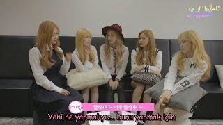 getlinkyoutube.com-[TR SUB] Red Velvet Ice Cream TV Ön Gösterim
