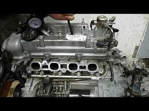 Двигатель Kia,Hyundai для Sportage 2016 после ;Tucson 2015 после
