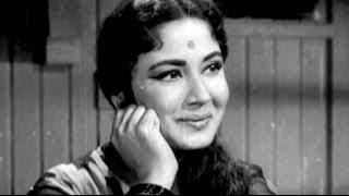 getlinkyoutube.com-Meena Kumari, Sunil Dutt - Main Chup Rahungi Scene 1/19