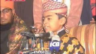 getlinkyoutube.com-Topic- Islam-Er-Dawat l Speaker: Mowlana Qari Obaidullah [www.AmarIslam.com]