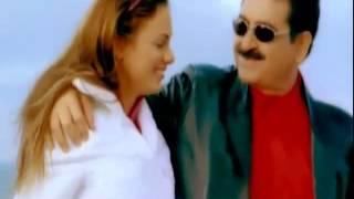 Ibrahim Tatlises-Aramam- مترجمة للعربية