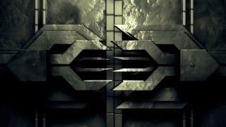 getlinkyoutube.com-FREE Camtasia 8.3 INTRO TEMPLATE - Steel Gate