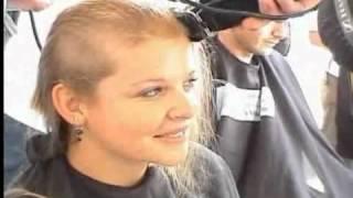 getlinkyoutube.com-haircut s/a [extended]