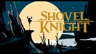 getlinkyoutube.com-Shovel Knight Soundtrack Complete OST Best Audio Quality All 48 Game Music Tracks
