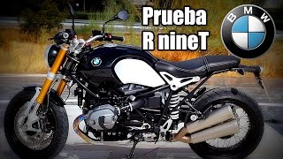 getlinkyoutube.com-BMW R nineT 2014: Prueba a fondo [FullHD]