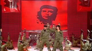 getlinkyoutube.com-Best Of Star Academy 05 - Che Guevara