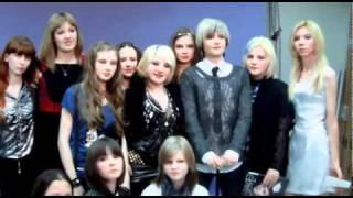 getlinkyoutube.com-Jack Strify Meet & Greet - BRAVO (2011)