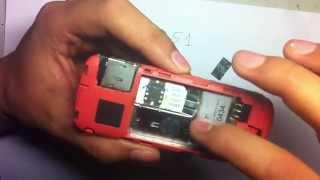 getlinkyoutube.com-mạch độ nghe nhạc cho điện thoại 1202 1280..