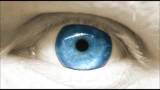 getlinkyoutube.com-Mudar Cor do Olho pra Azul  Audio Subliminar (100% EFICAZ)