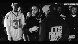 Best Rounds In Battle Rap History | Featuring Charlie Clips