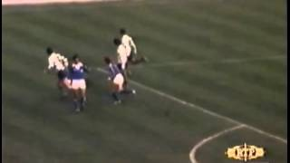 19J :: Sporting - 4 x Amora - 1 de 1982/1983