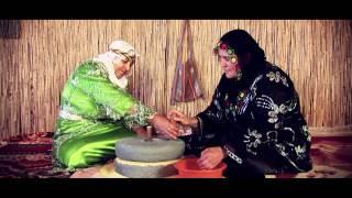 Kurdische musik (2012) koma Zerdeste Kal - Kirasê Meymo