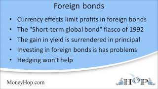 getlinkyoutube.com-Foreign bonds