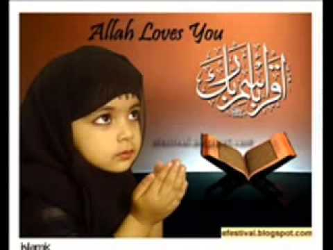 Islamic Gojol.wmv_low.mp4