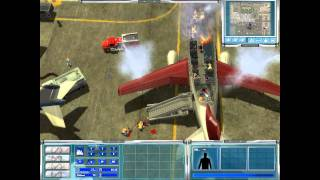 getlinkyoutube.com-911: First Responders: LA mod - Mission 17 Playthrough (HD)