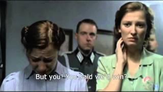 getlinkyoutube.com-Hitler's reaction to Trudeau's Majority Liberal Government