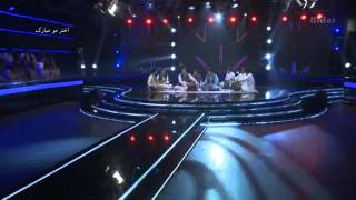 getlinkyoutube.com-Zarwali Afghan  New Song...Khushal baba Kalam...Che pa zra ye garzawe wary wary ..