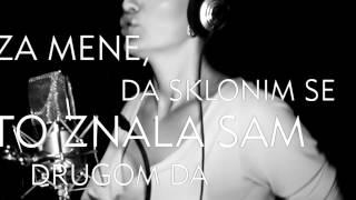 getlinkyoutube.com-Ceca - Steta za mene - (Official Video 2011)