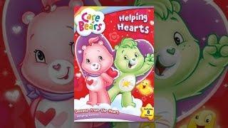 getlinkyoutube.com-Care Bears: Helping Hearts