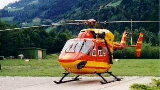 getlinkyoutube.com-Medicopter 117 Znělka