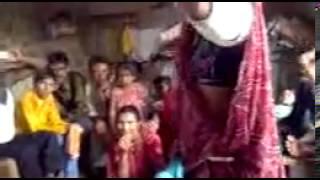 marwadi song by harish seervi