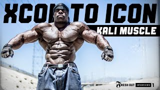 getlinkyoutube.com-Fresh Out Life after the Penitentiary - The Kali Muscle Story