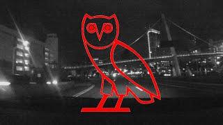 "getlinkyoutube.com-Drake Type Beat 2015 Instrumental - ""Rider"" (Prod. ODi)"