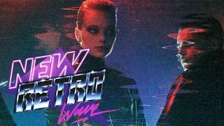 getlinkyoutube.com-Morgan Willis - The Grid of Death/ Black Thunder