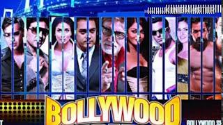 Bollywood  की 10 रुला देने वाली फिल्में top 10 boliwood emotional movie by msa mohitsharma