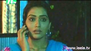 getlinkyoutube.com-Bangla Natok | MEYETI KOTHA BOLIBE PREM KORIBENA | Momo & Niloy