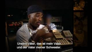 getlinkyoutube.com-Tupac Special Interview (Unseen!)