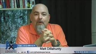 getlinkyoutube.com-Atheist Experience 20.40 with Matt Dillahunty and John Iacoletti