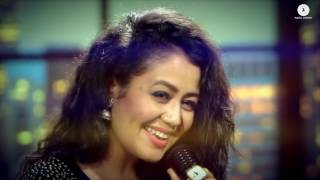 Mile Ho Tum HD Video Song Neha Kakkar Version 2016 Tony Kakkar   New Songs   Video Dailymotion width=