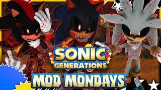 getlinkyoutube.com-Sonic.EXE Generations - Chapter 1 (2K 60FPS) - Mod Mondays