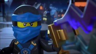 getlinkyoutube.com-LEGO® Ninjago™! all the Animated Commercials Videos! By:Ninjago Studios X