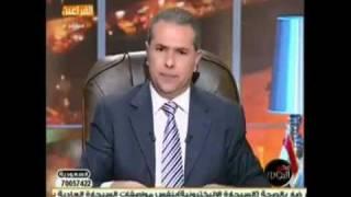 getlinkyoutube.com-عادل امام يرد على توفيق عكاشة لأول مرة