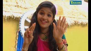 getlinkyoutube.com-anjali bhardwaj devi geet 2015    sajne lagi hai maa  maai man bhave odaul ke phool