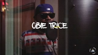 Obie Trice - You Wrong